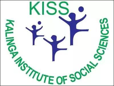 KISS (Deemed to be) Tribal University to host XIX International ...