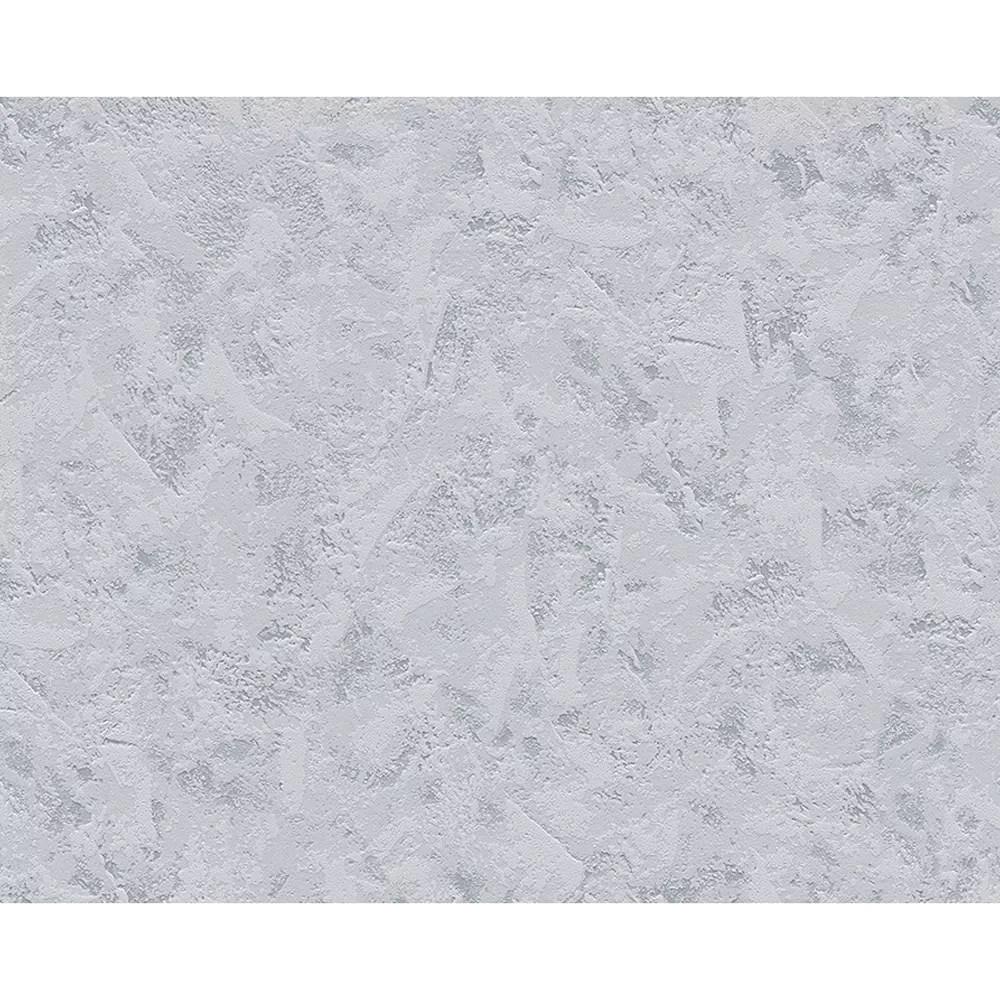 1 St/ück HOLZBRINK Tischkufen aus Vierkantprofilen 80x20 mm HLT-01-C-EE-9023 Tischgestell 70x72 cm Perldunkelgrau