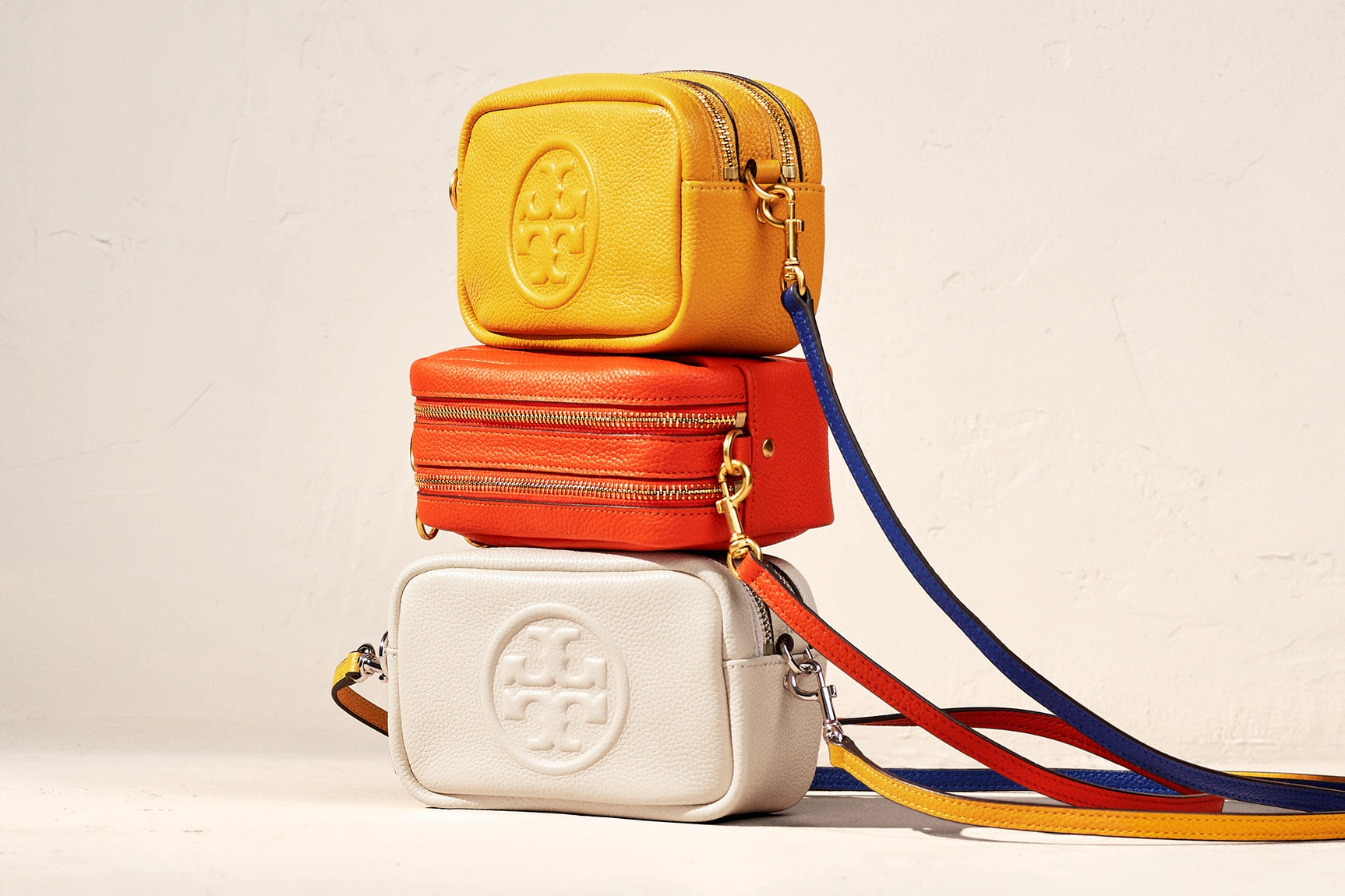 Waterproof Library Bags Australia Tory Burch Women S Handbags Clutches Bags New Arrivals Tory