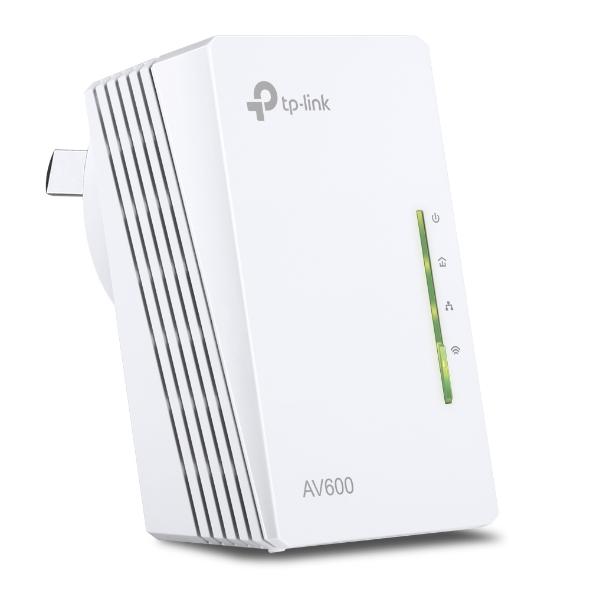 smart wiring nbn australia