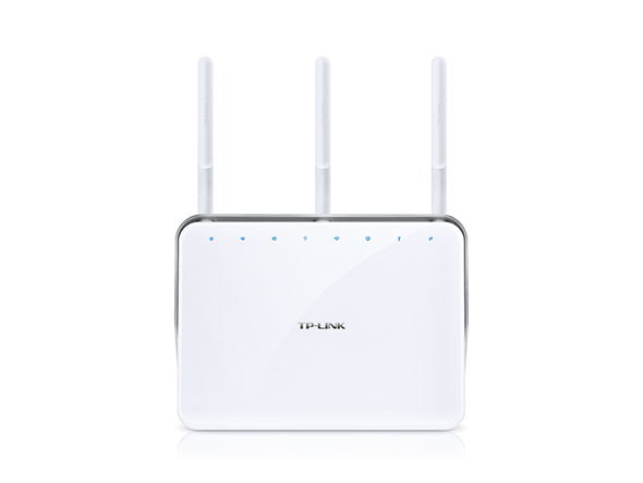 vpn adsl modem router wireless adsl router powerline adsl router