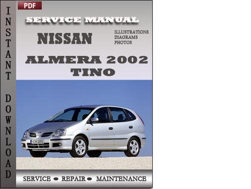 2003 nissan pathfinder model r51 series workshop service manual