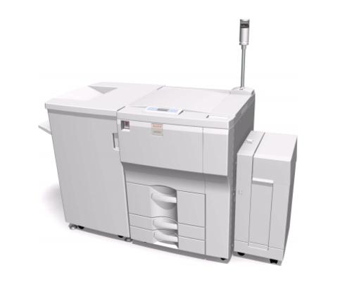 ricoh fax 4410nf manual