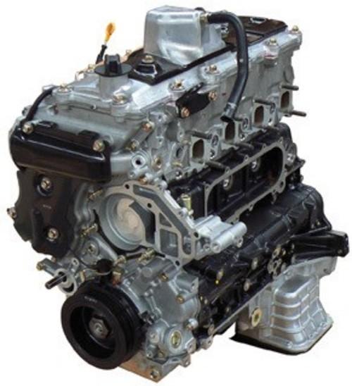 isuzu 3lb1 engine diagram isuzu ld service manual ten useful tips