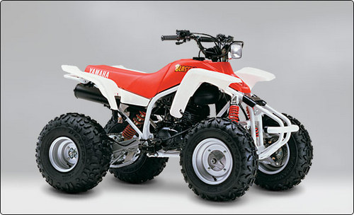 yamaha blaster yfs 200 yfs200 service repair manual pdf download and atv owners manual
