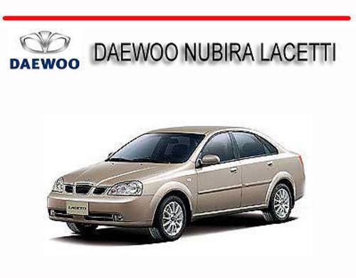 DOC ➤ Diagram 2002 Daewoo Nubira Engine File Bd33344 Ebook