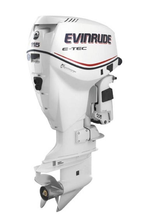 johnson evinrude 1958 1972 50 125hp outboard repair manual improved