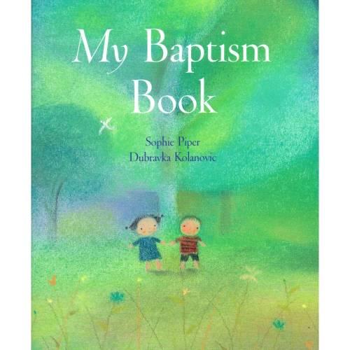 Medium Crop Of Baptism Gift Ideas