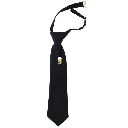 Boy\u0027s First Communion Black Tie The Catholic Company