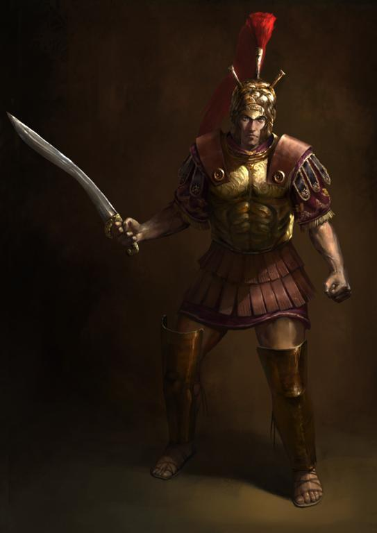 Pirate Wallpaper Quote Deadliest Warrior Legends Roster Revealed