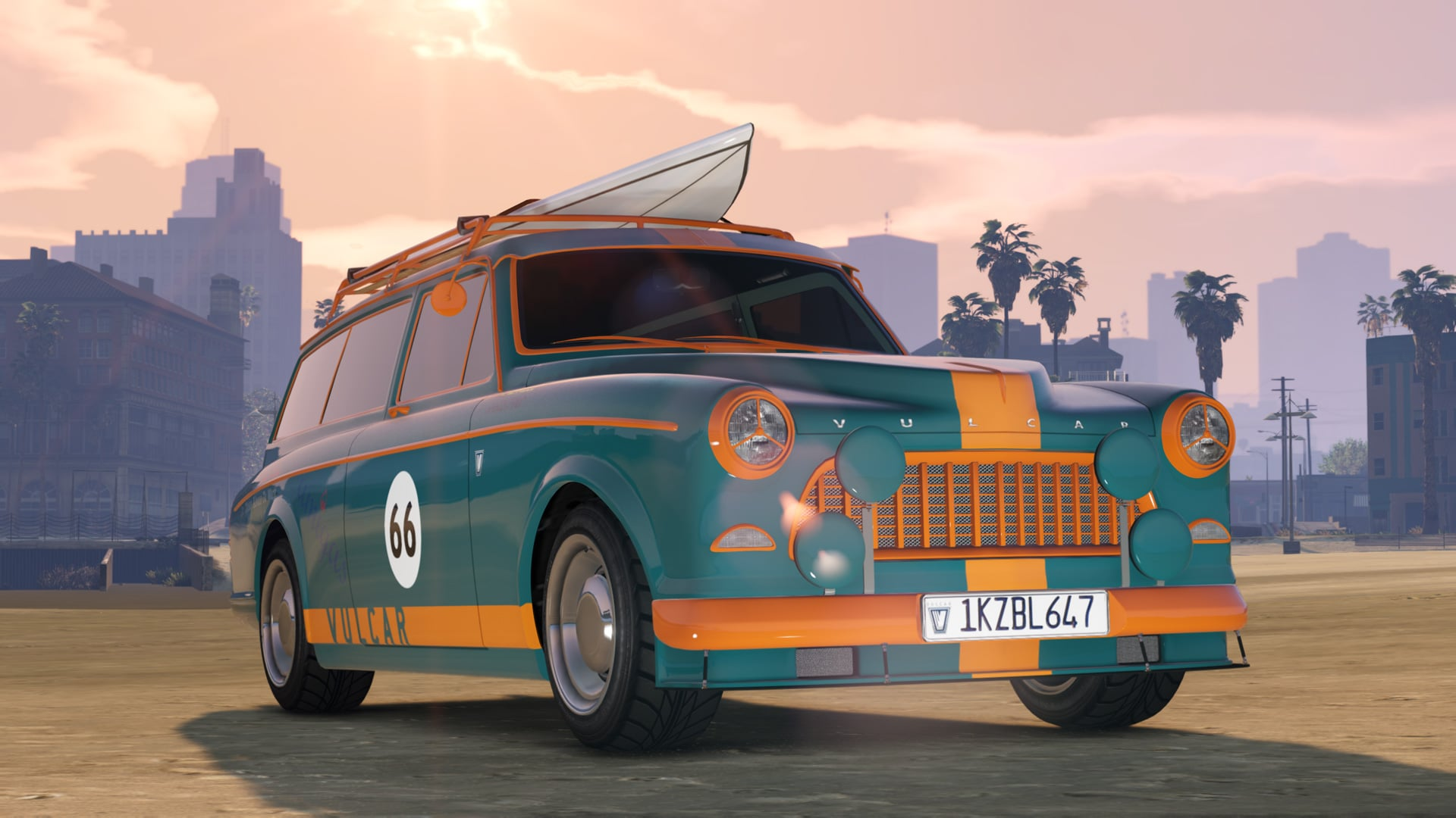 Grand Theft Auto Vice City Car Wallpaper Southern San Andreas Super Sport Series Begins In Gta Online