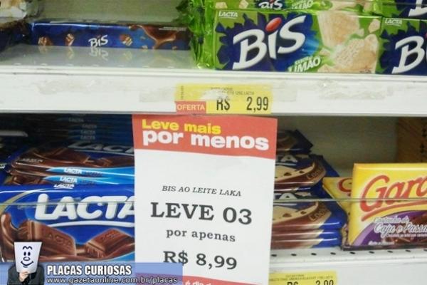 anuncio-supermercado-fail-15