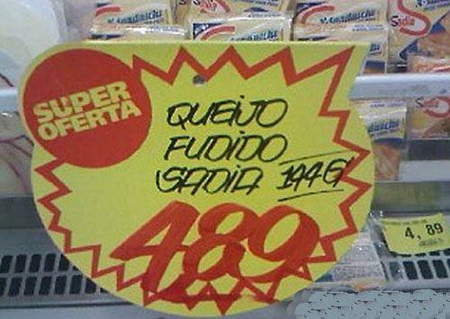 anuncio-supermercado-fail-19