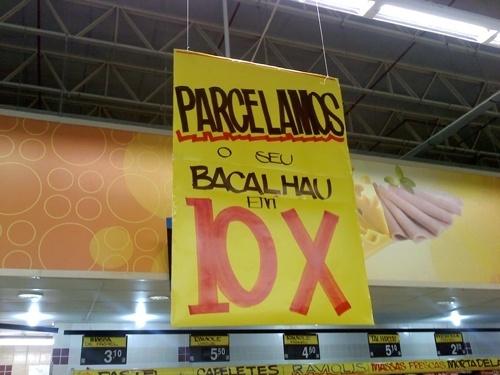anuncio-supermercado-fail-21