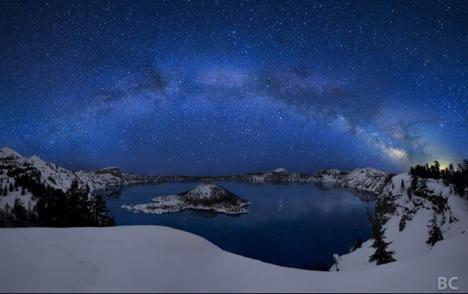 lagos-crateras-1