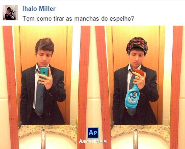 photoshop-fail-4