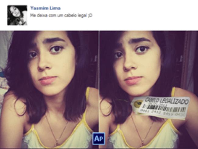 photoshop-fail-6