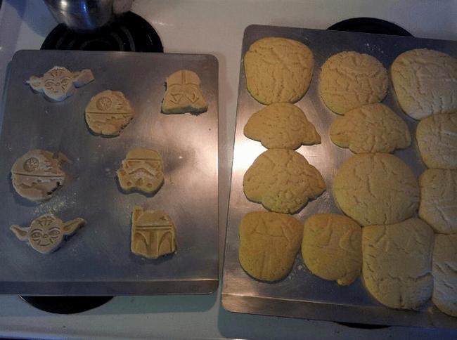 fails-cozinha-4