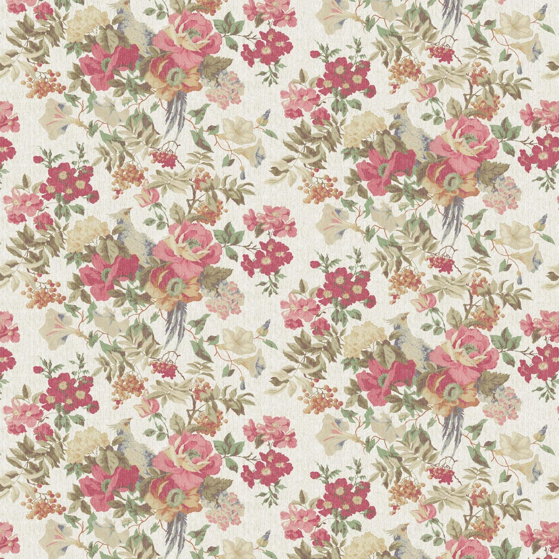 Floral Print Iphone Wallpaper Eleletsitz Vintage Flowers Tumblr Backgrounds Images
