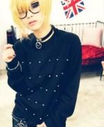 Boy Punk Outfits Tumblr