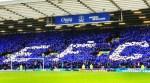 Everton Screensavers