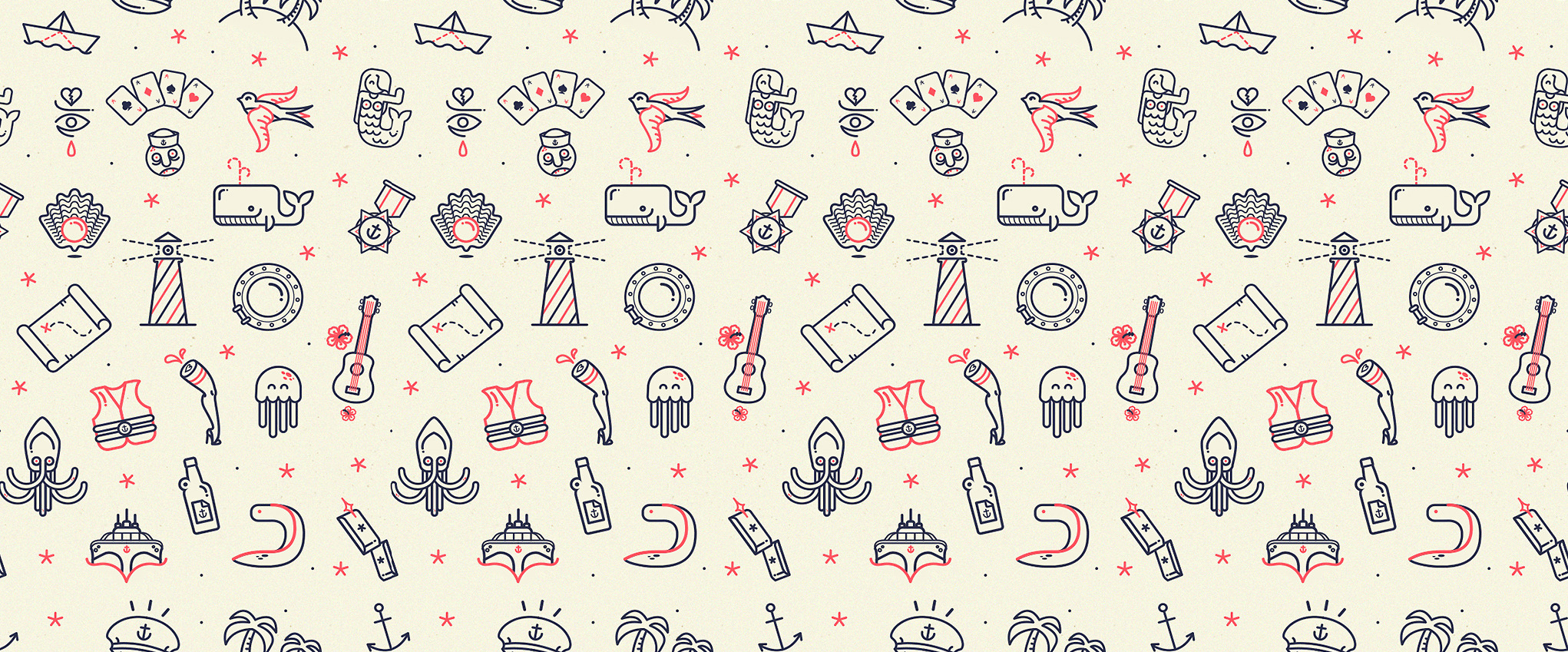 Dog Quote Wallpaper Get Free Patterns From The Pattern Library The