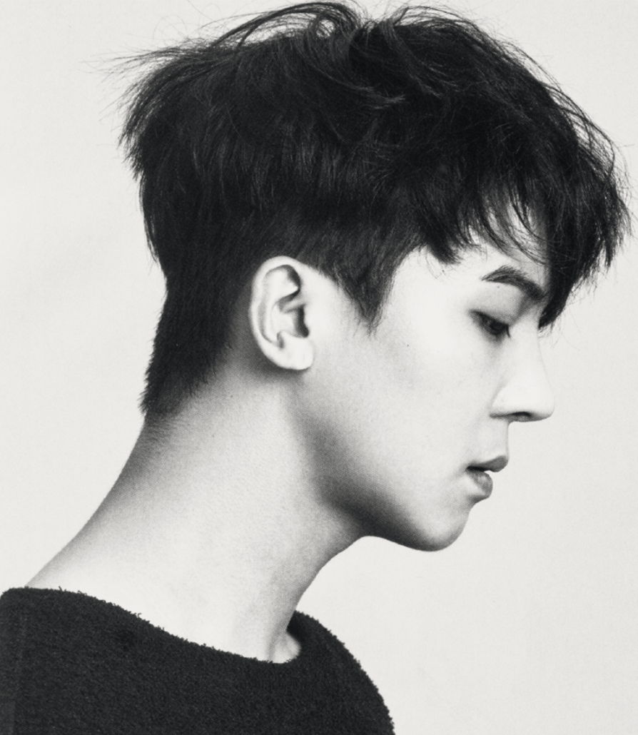 All White Iphone Wallpaper Fy Mino