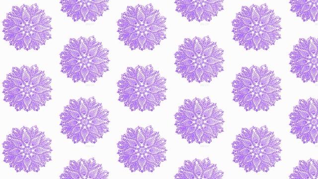 Cute Girly Life Wallpaper Purple Tumblr Things Www Pixshark Com Images Galleries