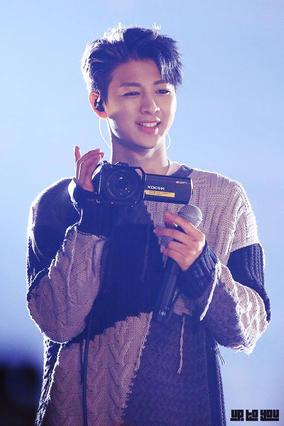 Cute Wallpapers For Bff For 5 Ikon Yunhyeong