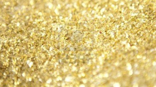 Falling Stars Grunge Wallpaper 2048 Gold Aesthetic