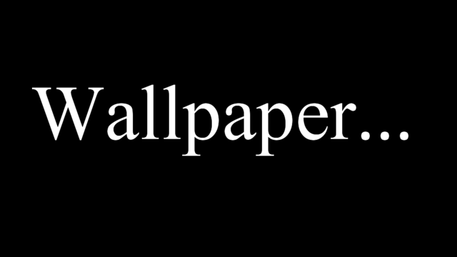3d Live Wallpaper For Iphone 4s Laptop Wallpapers Tumblr Hd Wallpaper Collections