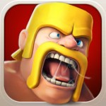 Clash Of Clans On The App Store ITunes