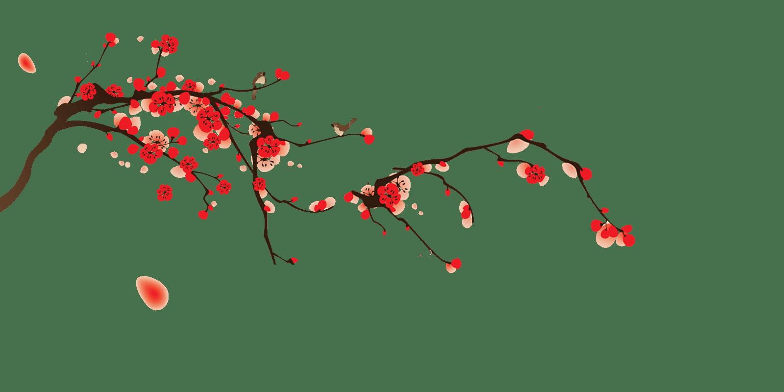 Rose Petals Falling Wallpaper Transparent Gif きまぐれ