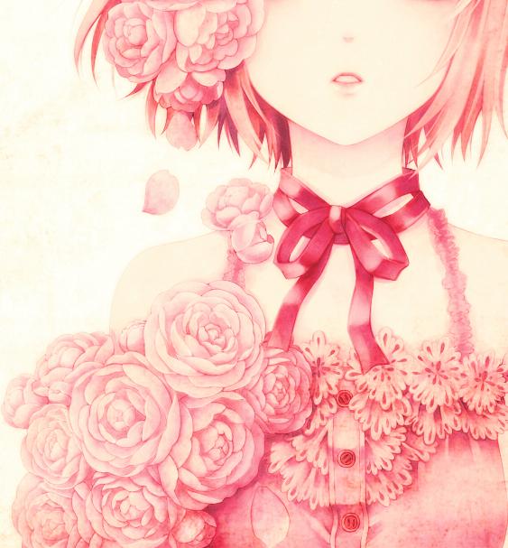 Christmas Falling Snow Wallpaper Note 3 Yuuna Nakayama