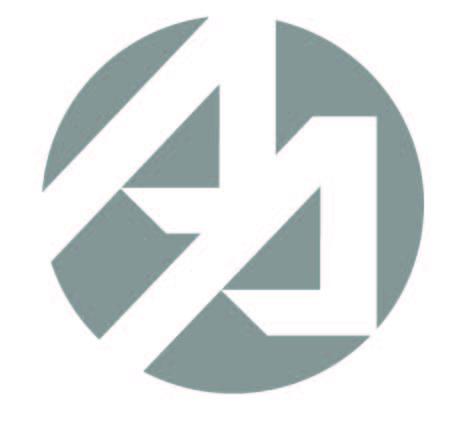 logo aa - Google Search brand logo Pinterest Logos - invoice logo