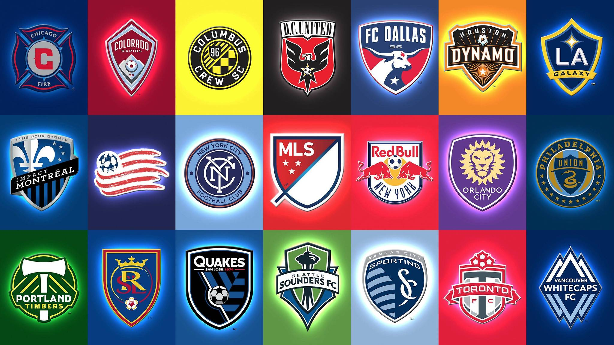 Atlanta United Fc Iphone Wallpaper Guida E Regole Mls Football Manager Giangioman