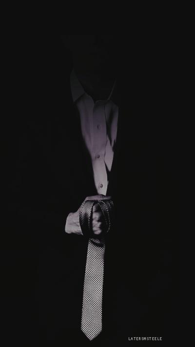 fifty shades of grey wallpaper | Tumblr