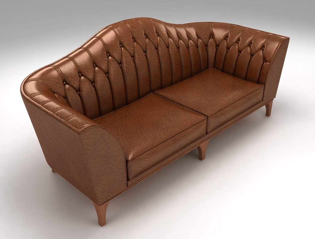 Chesterfield Sofa Chesterfield Sofa Leather
