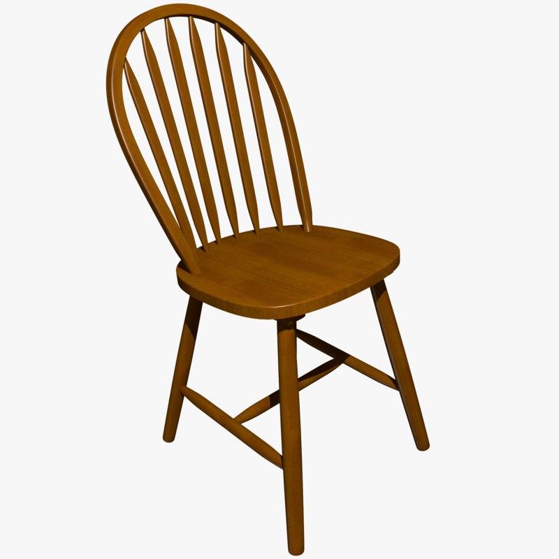 kitchen chair maya kitchen chair