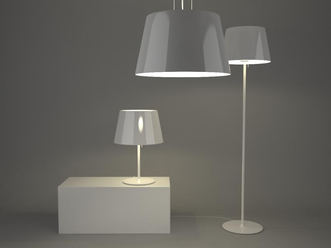 Ikea Staande Spiegel : Cheap floor lamps ikea ivoiregion