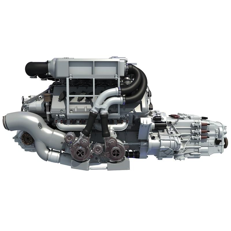 Bugatti Veyron W16 Engine Diagram Wiring Diagram Library