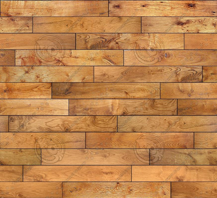 3d Effect Wallpaper For Living Room Texture Other Parquet Wood Deck