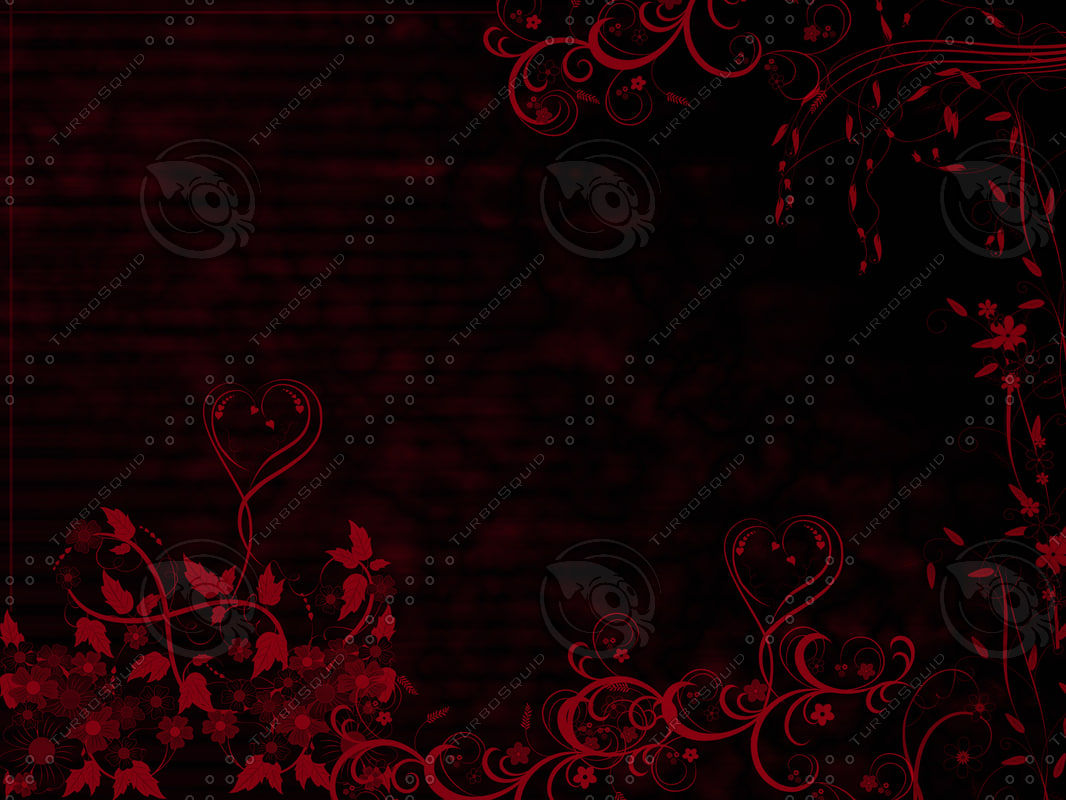 Jai Mata Di 3d Live Wallpaper Texture Other Dark Gothic Background