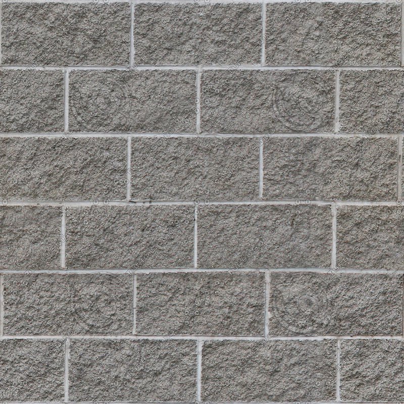 3d Brick Wallpaper Philippines Texture Other Block Wall Stone