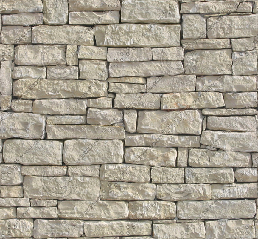 Free Animated Fireplace Wallpaper Texture Other Stone Limestone Rock