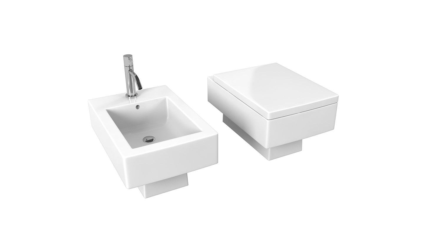 Waschtisch Duravit Vero Air Duravit Vero Duravit Vero Vanity Unit For Console White High Gloss