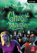 Ghost Master PC Game