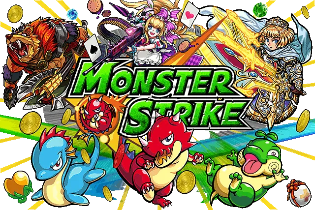 Quotes Wallpaper App Monster Strike Video Game Tv Tropes