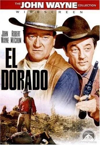 Edgar Allan Poe Quotes Wallpaper El Dorado Film Tv Tropes