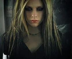 Money Quotes Wallpaper Avril Lavigne Music Tv Tropes
